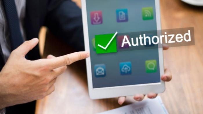 Domain Authority steigern