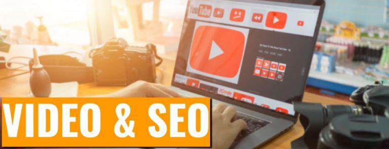 Video-SEO-Agentur München