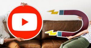 Web-Video selber erstellen