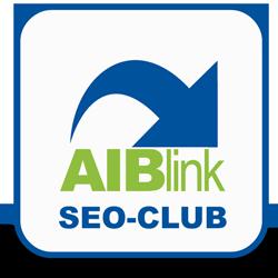 aiblink-seo-club