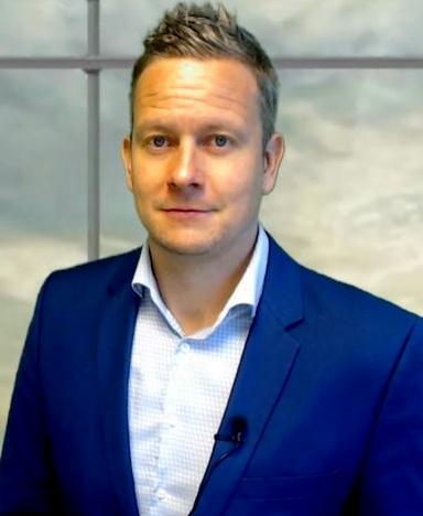 Armin Bichler - Stadtshow Video & SEO