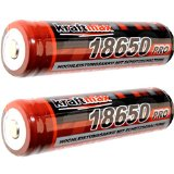 gimbal-batterien-kraftmax-18650