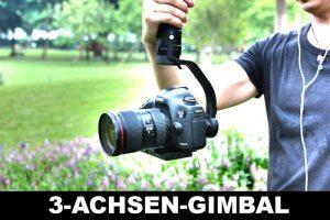 gimbal-beholder-ds1
