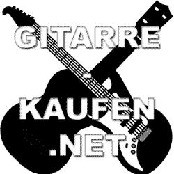 gitarre-kaufen-logo-250