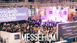 Messefilm von Stadtshow Videoproduktion München