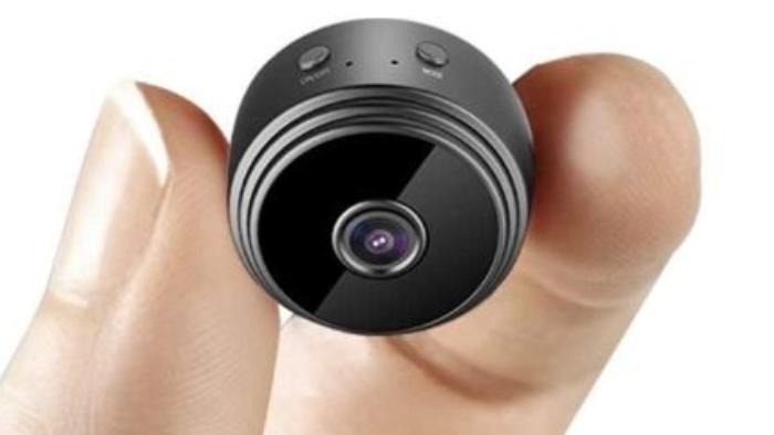 versteckte-kamera-mini-spy-cam
