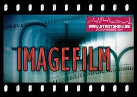Imagefilm von Videoproduktion München