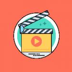 Youtube Kanal erstellen und verwalten
