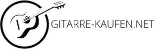 Gitarre-Kaufen.net Logo neu