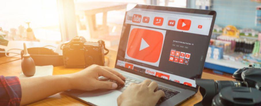 Videoschnitt Kurs München