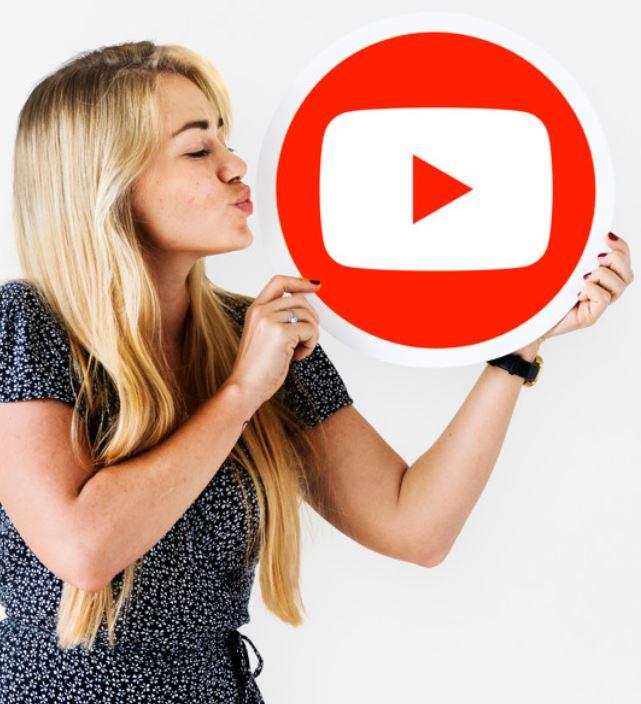 Warum Youtube Kanal erstellen?