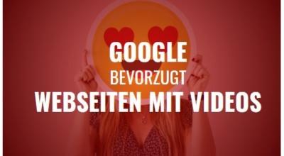 google-videos-webseite