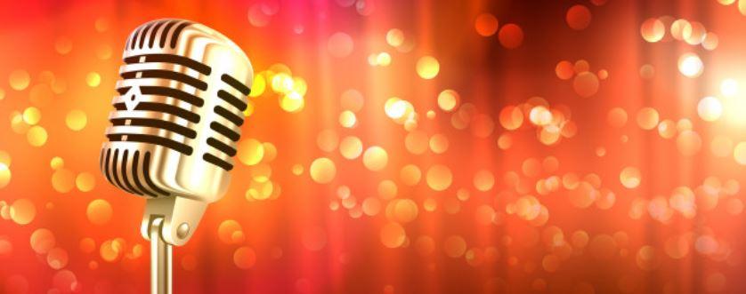 Mikrofon Test Online für Windows 10