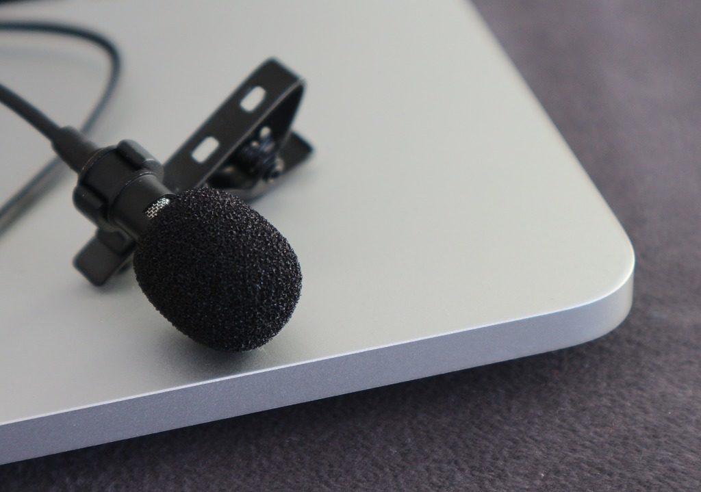 Mikrofon Test Online - Nützliche Mikrofone zur Videoproduktion 1
