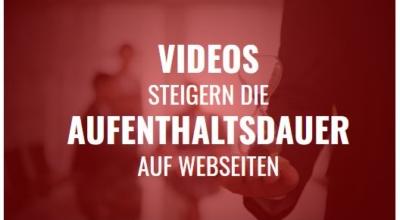 videos-aufenthaltsdauer