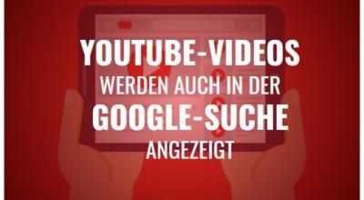 youtube-google-suche