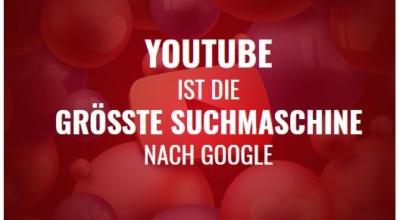 youtube-seo-google