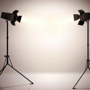 FILMEN LERNEN: Workshop mit Tipps für DSLR und Smartphone 2