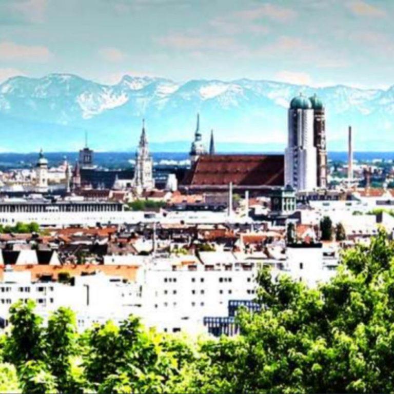 Videoproduktion München - Imagefilm und SEO-Videos