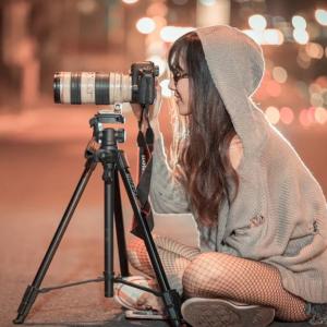 VIDEOPRODUKTION FÜR SOCIAL-MEDIA 1
