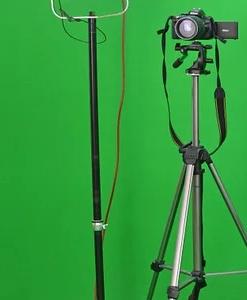 video beleuchtung