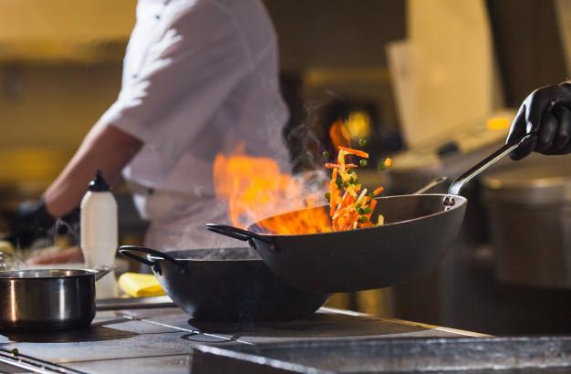 beste-restaurants-muenchen-bild1