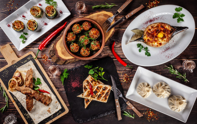 beste-restaurants-muenchen-bild2