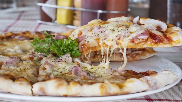 beste-restaurants-muenchen-pizza