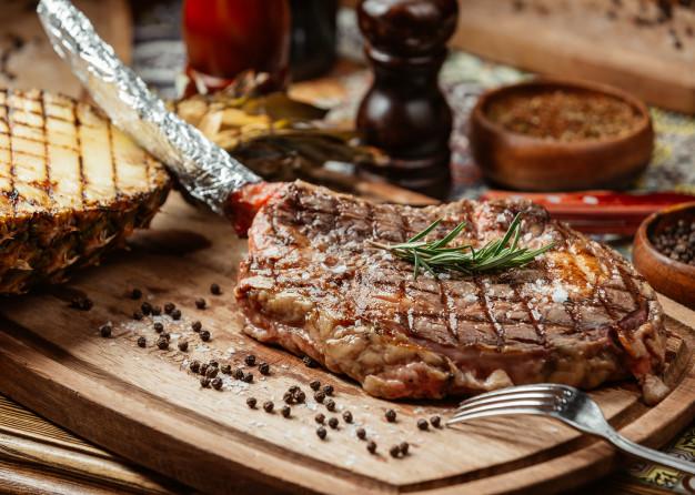 beste-restaurants-muenchen-steak