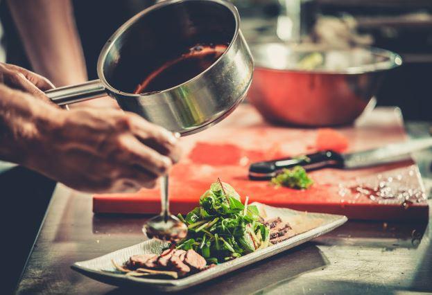 besten-restaurants-muenchen-titelbild