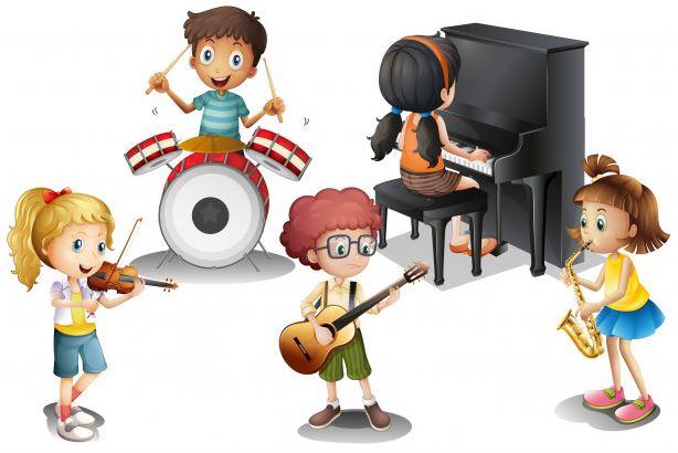 Beste ;Musikschulen München