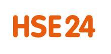Messefilm Referenz HSE24