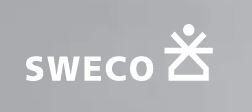 Messefilm für Sweco