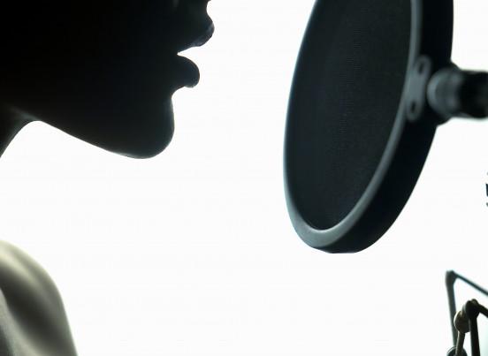Voice-Over Sprecher gesucht für Video, Hörspiel, Podcast? 2