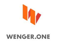 Messefilm Referenz Wenger One München