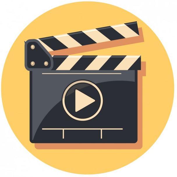 Video selber machen für Youtube und Social Media 13