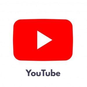 Video selber machen in Rekordzeit für Dein Unternehmen 22