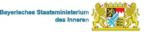 Videoproduktion für Social Media - Bayerisches Innenministerium