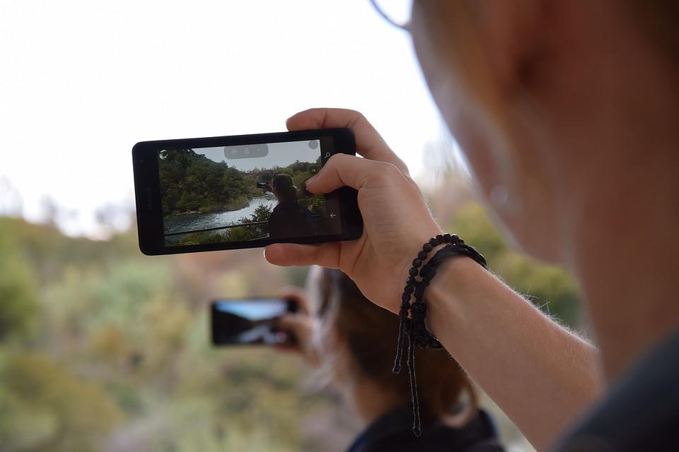 smartphone video-3