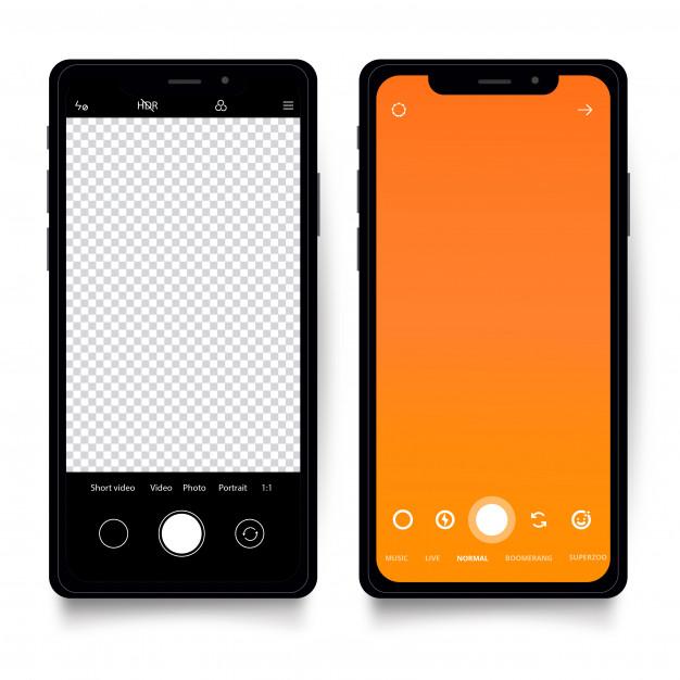 Wie du professionelle Smartphone-Videos produzieren kannst! 1