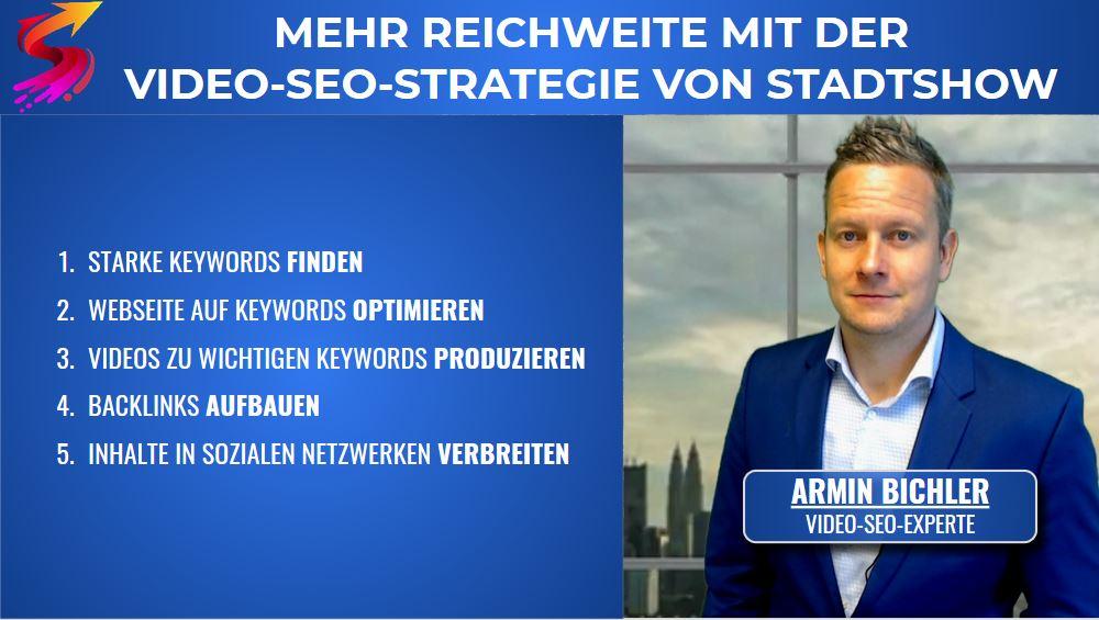 Video-SEO-Strategie-Reichweite