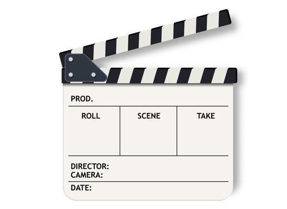 Video selber machen in Rekordzeit für Dein Unternehmen 12
