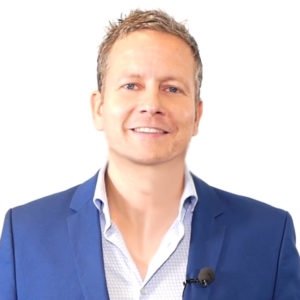Armin Bichler - Video-Marketing-Experte
