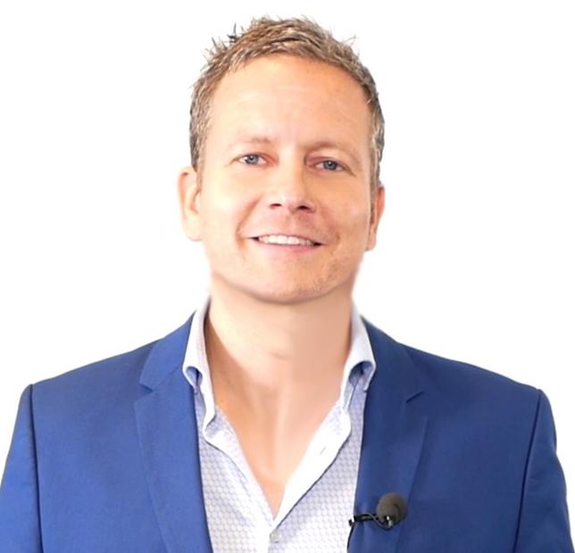 Armin Bichler - Video-Marketing-Experte