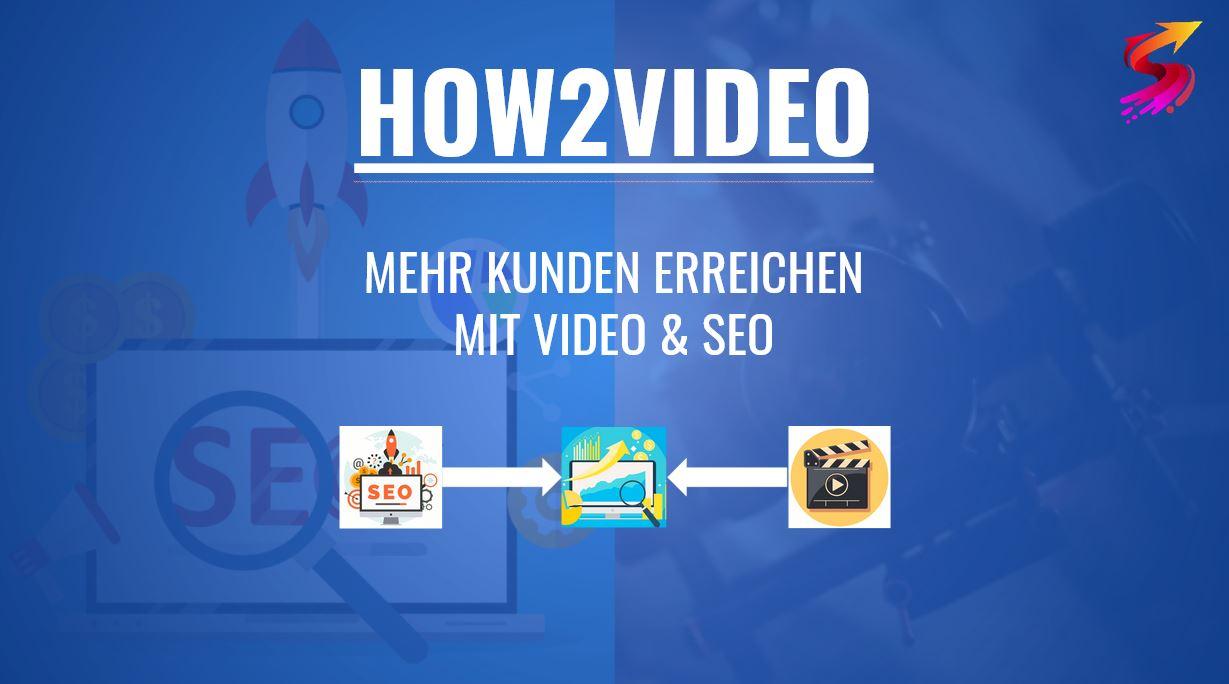 Videoproduktion Kurs München und Online