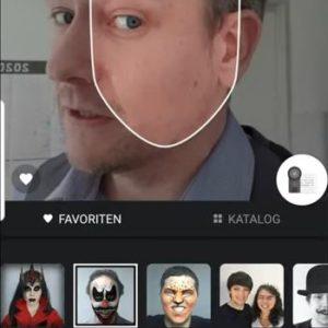 Video selber machen - Ideen und App