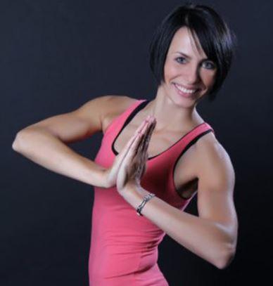 Tanja Paul - Body Inn Pilates