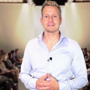Armin Bichler - How2Video Webinar