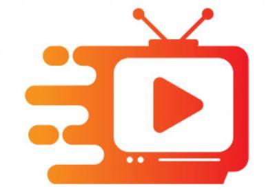 Videoproduktion Schulung 2021 - Drehen, schneiden, bearbeiten 23