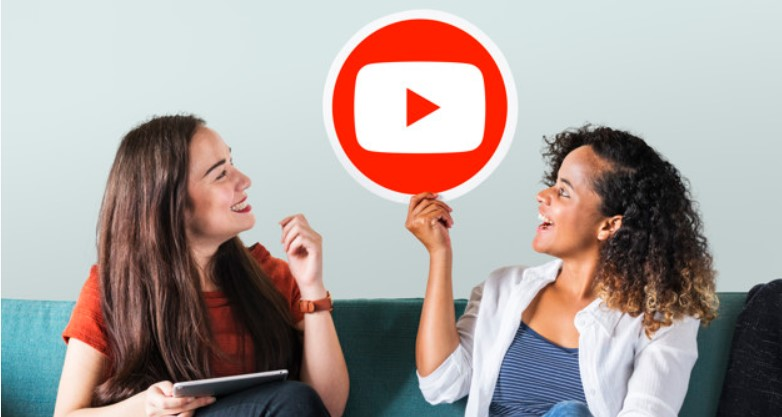 Content Marketing YouTube 2020